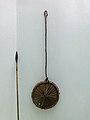 Musée national d'Ethiopie-Armes de chasse (3).jpg