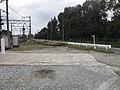 Musa station ruined feeder 03.jpg