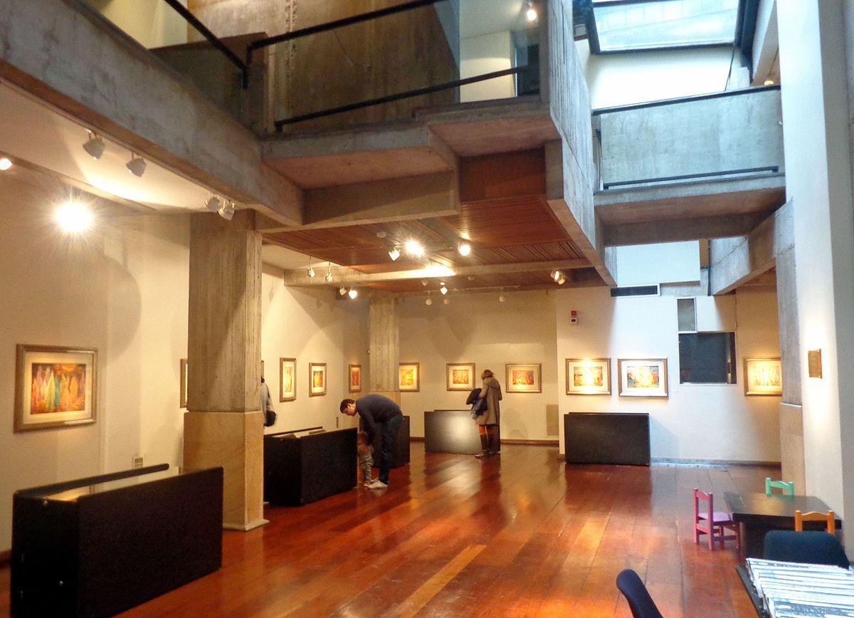 Museo Xul Solar interior.jpg