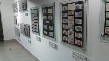 Museo del ahorro wikipedia la enciclopedia libre - Banco de alimentos wikipedia ...