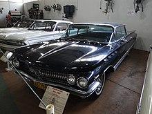 buick electra 1960 buick electra 225 4 door 4 window hardtop