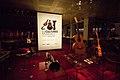 Museu de la Música de Barcelona.jpg