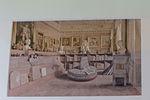 Museum August Kestner, Hannover - Hu 02.jpg