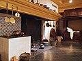 Museum Rembrandhaus Küche.jpg