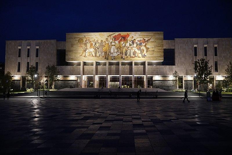 Museo Tirana 2018.jpg