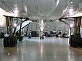 Museum of Flight Concorde 05.jpg