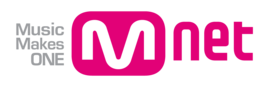 Mnet (kênh truyền hình) là gì? Chi tiết về Mnet (kênh truyền hình) mới nhất 2021 | LADIGI