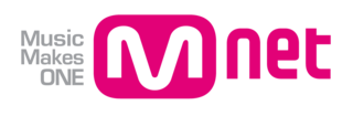 Mnet (TV channel) Television channel