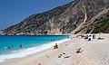 Myrtos Beach 3 (9341831247).jpg