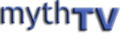 Myth tv logo.png