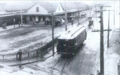 N&W trolley at Westerly.png