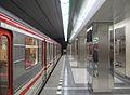 Nádraží Veleslavín metro 1.JPG