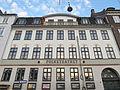 Nørregade 39 (Folketeatret).jpg