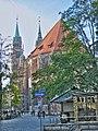 Nürnberg-(Lorenzkirche-Gesamtansicht)-damir-zg.jpg