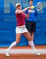Nürnberger Versicherungscup 2014-Anastasia Rodionova by 2eight DSC1766.jpg