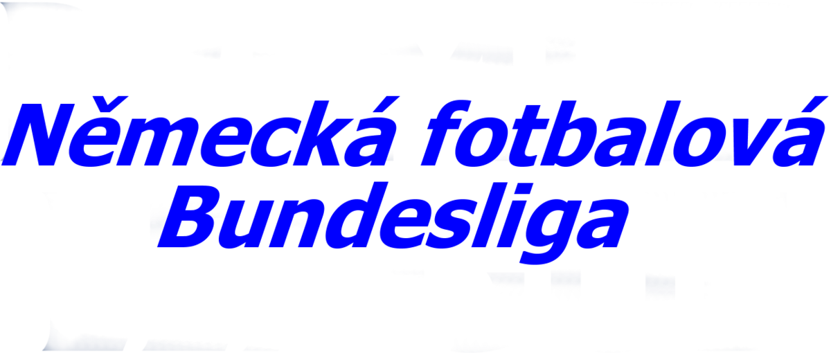 file nemecka fotbalova bundesliga logo png wikimedia commons wikimedia commons