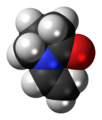 N-Vinylpyrrolidone-3D-spacefill.png