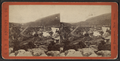N.Y. Central R.R. and Mohawk River, looking north from Little Falls, from Robert N. Dennis collection of stereoscopic views.png