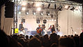 NAKED LUNCH - MQ SommerÖffnung 2013 l.jpg