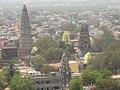 NARASIMHA SWAMY TEMPLE, ANDHRA PRADESH, INDIA.jpg