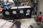 NASA ISSET experiment.png