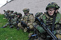 NATO Operational Mentor Liaison Team Training Exercise XXIII 120507-A-TF309-237.jpg