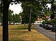 NBG Wissmannplatz 02.jpg
