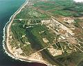 NBVC Point Mugu aerial view.jpg
