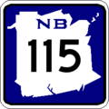 NB 115.png