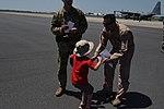 NCANG Deployment Homecoming 170510-Z-BQ359-1238.jpg