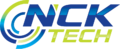 NCKTC logo.png