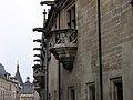 NCY-Palais ducal front gargoyles.jpg