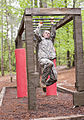NC guardsmen excel in competition, prepare for next level 130430-Z-GT365-010.jpg