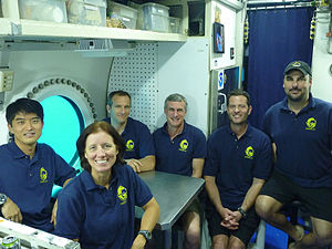 NEEMO 15 crew final hab shot.jpg