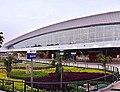 NEW BDQ AIRPORT.jpg