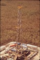 NEW OIL RIG, NORTH OF GUM SLOUGH, IN BIG CYPRESS SWAMP - NARA - 544512.tif