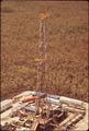 NEW OIL RIG, NORTH OF GUM SLOUGH, IN BIG CYPRESS SWAMP - NARA - 544512.tif