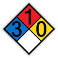 NFPA-704-NFPA-Diamonds-Sign-310.png