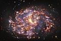 NGC1087 - Eso2110j.jpg