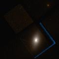 NGC 5318 hst 05924 R680B547.png
