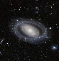 NGC 7098 - Potw1730a.tif