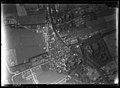NIMH - 2011 - 0079 - Aerial photograph of Breukelen, Utrecht, The Netherlands - 1920 - 1940.jpg