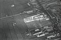 NIMH - 2155 011443 - Aerial photograph of Wezep, The Netherlands.jpg