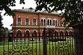 NKD156 Црква Свете Тројице са зградом Митрополије, комплекс.jpg