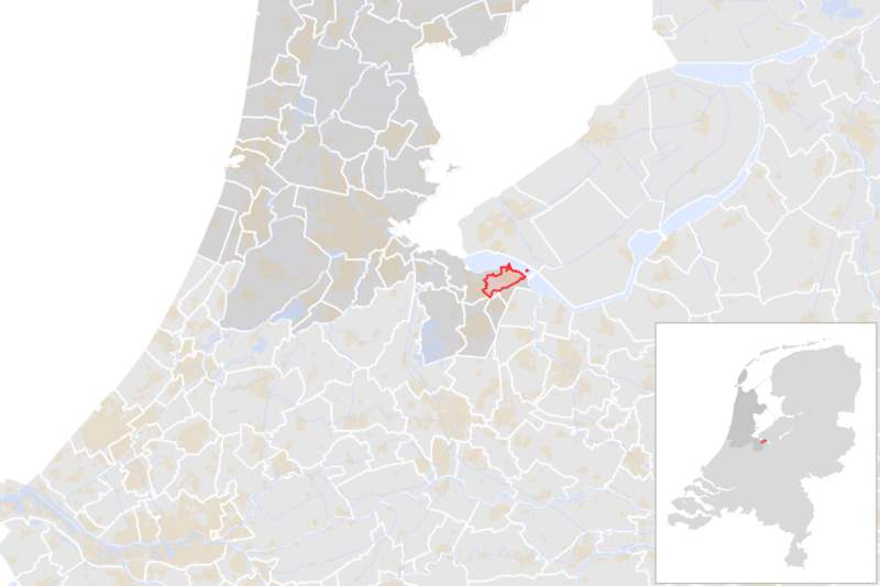 Bestand:NL - locator map municipality code GM0406 (2016).png