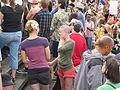 NOLA BP Oil Flood Protest emotion 2.JPG
