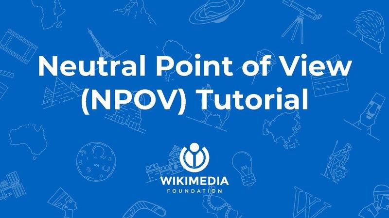 File:NPOV tutorial.pdf