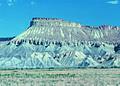 NRCSCO83001 - Colorado (1619)(NRCS Photo Gallery).jpg