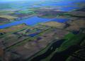 NRCSSD01006 - South Dakota (6031)(NRCS Photo Gallery).tif