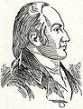 NSRW Aaron Burr.jpg